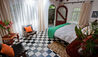Finca Rosa Blanca Coffee Plantation Resort : Las Aves Room