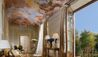 Four Seasons Hotel, Florence : Presidential Suite
