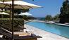 La Reserve Ramatuelle Hotel Spa & Villas : Swimming Pool
