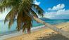 Montpelier Plantation & Beach : Beach