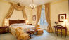 Villa d'Este : Double Executive Room