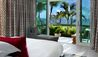 Kimpton Seafire Resort & Spa : Beachfront Bungalow Room