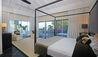 Morne Trulah : Northeast Bedroom