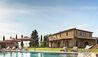 Rosewood Castiglion del Bosco : Villa Oddi