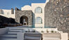 Canaves Oia Epitome : Aqua Retreat Villa