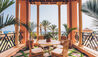 Iberostar Grand El Mirador : Superior Junior Suite