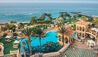 Iberostar Grand El Mirador : Swimming Pool