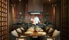 Rocka Chef's Table