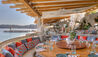 Santa Marina, a Luxury Collection Resort, Mykonos : Buddha Bar