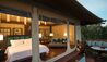 Rosewood Luang Prabang : Hilltop Tent Accommodation