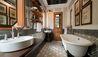 Riverside Villa Bathroom