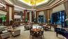 The Peninsula Bangkok : The Lobby