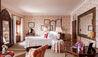 Grand Hotel A Villa Feltrinelli : Premium Suite