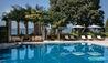 Villa Cortine Palace : Swimming Pool