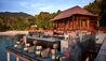 The Ritz-Carlton, Langkawi : Horizon