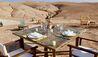 Inara Camp : Dining