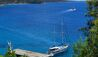 Kempinski Hotel Barbaros Bay Bodrum : Boats In The Bay