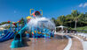 The Ritz-Carlton, Grand Cayman : Childrens Waterpark