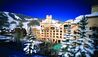 Park Hyatt Beaver Creek Resort and Spa® : Exterior