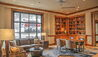 Park Hyatt Beaver Creek Resort and Spa® : Library