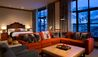 Park Hyatt Beaver Creek Resort and Spa® : Mount Lincoln Suite