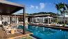 Silversands Grenada : Beachfront Villa