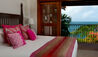 Villa Suite (Oceanview) Bedroom