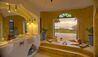 Matemwe Retreat : Bathroom