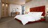 Les Chalets du Koh-I Nor : Bedroom