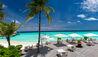 Milaidhoo Island Maldives : Ocean Exterior