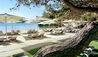 D Maris Bay : Beach Loungers