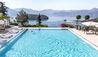 D Maris Bay : Pool