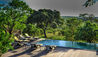 Lemala Kuria Hills Lodge : Main Swimming Pool