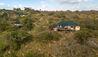 Lemala Kuria Hills Lodge : Suite exterior