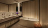 The Bodrum EDITION : Deluxe Room Bathroom