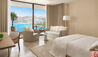 The Bodrum EDITION : Premier Room