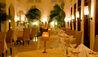 Baraza Resort and Spa : Dining Area