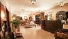 Baraza Resort and Spa : Lobby
