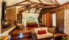 Arusha Coffee Lodge by Elewana : Plantation Room