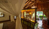 Arusha Coffee Lodge by Elewana : Plantation Suite