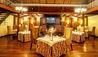 Arusha Coffee Lodge by Elewana : The Grill Room