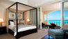 Grace Bay Club : The Estate Bedroom