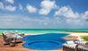 Thanda Island : Pool