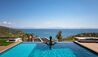 Six Senses Kaplankaya : Seaview Master Suite with Pool