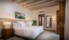 Sa Punta De S'Aguila : Bedroom