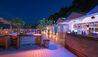 Capri Palace Jumeirah : Il Riccio