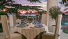 Capri Palace Jumeirah : L'Olivo