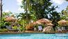 Galley Bay Resort & Spa : Pool