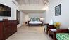Galley Bay Resort & Spa : Superior Deluxe Room
