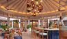 Rosewood Baha Mar : Costa Outdoor Bar